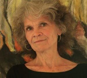 Dr. Sharon Armstrong, Ph.D.